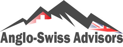 Anglo-Swiss Advisors